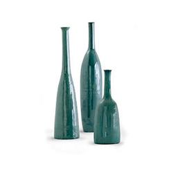 InOut 91|92|93 | Vases | Gervasoni