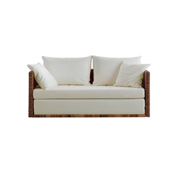 Net 82 | Sofa beds | Gervasoni