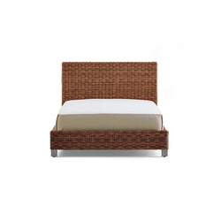 Net 80S | Double beds | Gervasoni