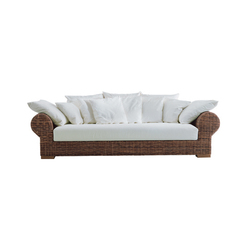 Croco 03 | Lounge sofas | Gervasoni