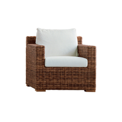 Croco 05 | Lounge chairs | Gervasoni