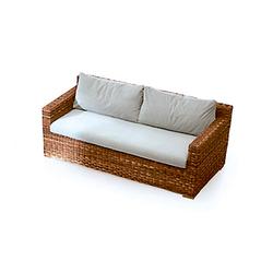 Croco 06 | Lounge sofas | Gervasoni
