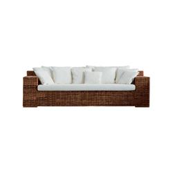 Croco 07 | Sofás de jardín | Gervasoni
