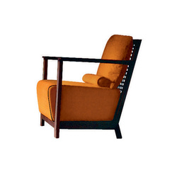 Otto 111 | Lounge chairs | Gervasoni