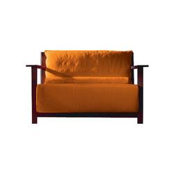 Otto 112 | Loungesofas | Gervasoni
