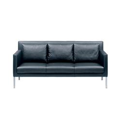 Jason 391 Sofa | Loungesofas | Walter Knoll