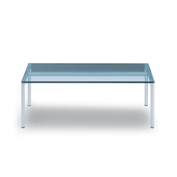 Jason 391 occasional table | Tavolini da salotto | Walter Knoll