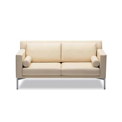 Jason 390 Sofa | Loungesofas | Walter Knoll