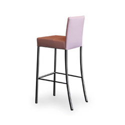 Jason bar stool | Taburetes de bar | Walter Knoll