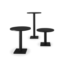 NON Tisch | Side tables | Källemo