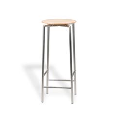 Cobra Barstool | Bar stools | Källemo