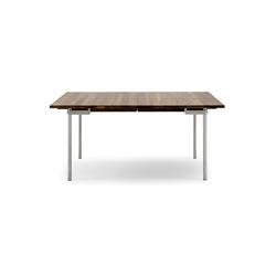 CH322 | Individual desks | Carl Hansen & Søn