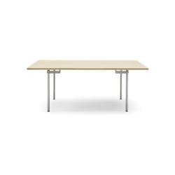 CH318 | Individual desks | Carl Hansen & Søn