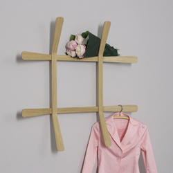 LILI | Coat racks | MOX