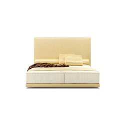 Metis/Somnus I | Double beds | Wittmann