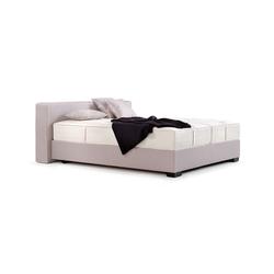 Thebe/Somnus III | Double beds | Wittmann