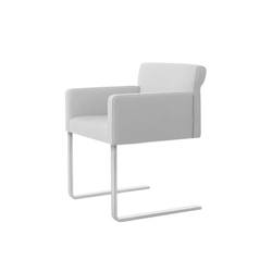 Quant | Chairs | COR