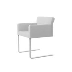 Quant | Stühle | COR