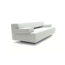 Cosma | Sofa beds | COR