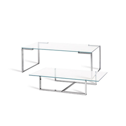Alto | Coffee tables | COR