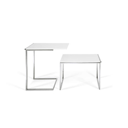 Alto | Side tables | COR