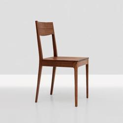 Calu | Restaurant chairs | Zeitraum