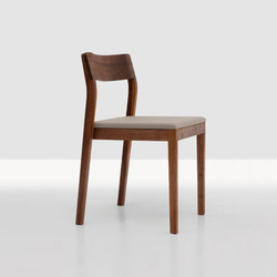 Sit | Multipurpose chairs | Zeitraum