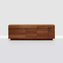 Side Long | Sideboards / Kommoden | Zeitraum