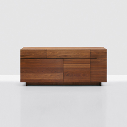 Side | Sideboards | Zeitraum