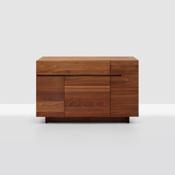 Side Baby | Sideboards | Zeitraum