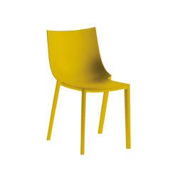 Bo | Chairs | Driade