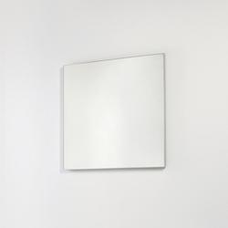 Liston | Mirrors | van Esch
