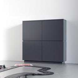 interl bke mobilier d 39 habitation. Black Bedroom Furniture Sets. Home Design Ideas