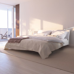 nocto plus | Double beds | interlübke