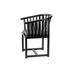 Vaxholmaren chair | Sillas | Gärsnäs