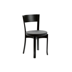 S 217 chair | Sillas multiusos | Gärsnäs