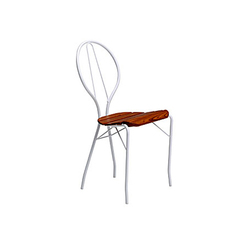 Pia chair | Garden chairs | Gärsnäs
