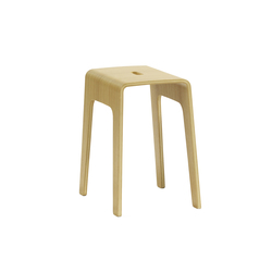 Bimbo | Multipurpose stools | Blå Station