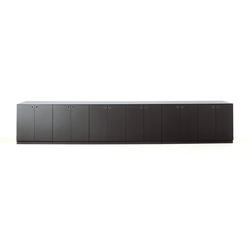 Gubi Storage 2 | Aparadores / cómodas | GUBI