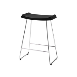 Jeffersson S-091 | Sgabelli bar | Skandiform