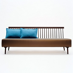 Along Soft | Sofas | PYRA