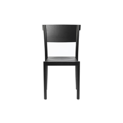 Light & Easy chair | Chaises polyvalentes | Gärsnäs