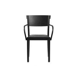 Light & Easy chair | Mehrzweckstühle | Gärsnäs