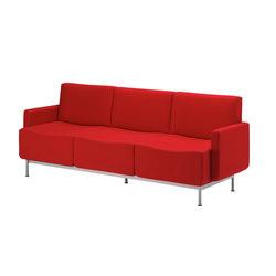 Dyyni   sofasystem   Lounge sofas   Isku