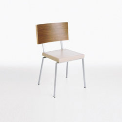 Trippo 503 | Visitors chairs / Side chairs | Karl Andersson