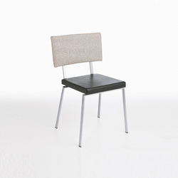 Trippo 501 | Visitors chairs / Side chairs | Karl Andersson