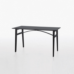 Brygga table BR3 12550 | Console tables | Karl Andersson