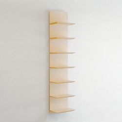 Trippo TH041847 | Wall shelves | Karl Andersson