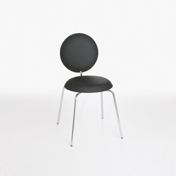 Pastillo 572.3 | Chairs | Karl Andersson