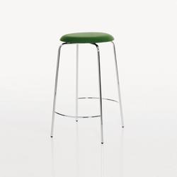 Pastillo 578 | Tabourets de bar | Karl Andersson